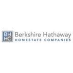 berkshire-hathaway-homestate