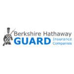 berkshire_hathaway_guard