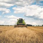 Farm Insurance in Wykoff, MN