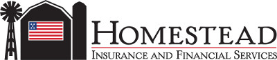 Homestead Insurance and Financial Services