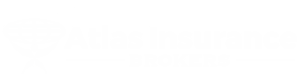 A member of Atlas Insurance Brokers LLC