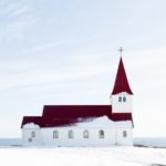 Church Insurance in Minnesota