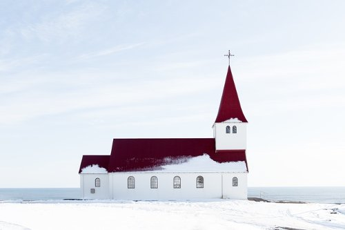 Church Insurance in Minnesota