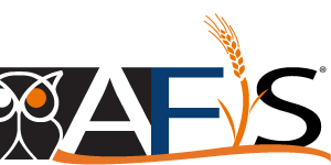 Agribusiness and Farm Insurance Specialist