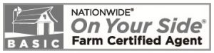 Nationwide Farm Certified Agent